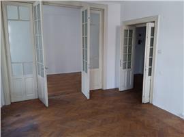 Inchiriere apartament 3 camere cotroceni gradina botanica Bucuresti