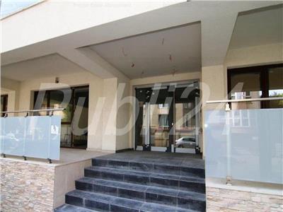 Inchiriere apartament 3 camere COTROCENI pretabil FIRMA/LOCUIT
