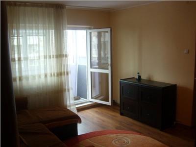 Inchiriere apartament 3 camere crangasi-5 minute statia de metrou