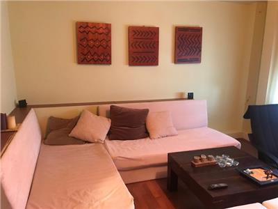Inchiriere apartament 3 camere, cu centrala, in ploiesti, cantacuzino