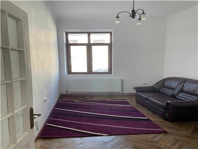 Inchiriere apartament 3 camere Dacia CENTRALA PROPRIE PRETABIL FIRMA