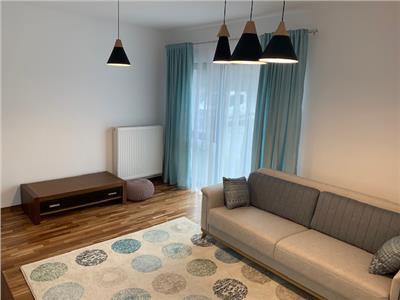Inchiriere apartament 3 camere, de lux, Cartier Albert - MRS, Ploiesti