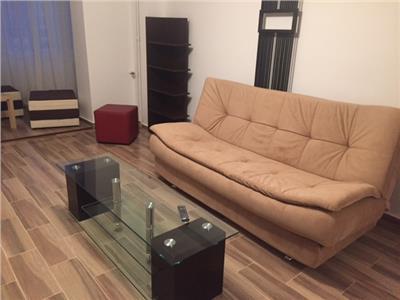 Inchiriere apartament 3 camere, de lux, in Ploiesti,zona Ultracentrala