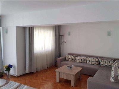 Inchiriere apartament 3 camere, de lux,in Ploiesti, zona Ultracentrala
