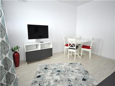 Inchiriere apartament 3 camere de LUX in zona Grozavesti - Politehnica