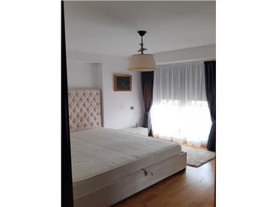 Inchiriere apartament 3 camere Decebal 2 LOCURI PARCARE BLOC NOU