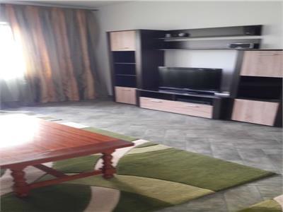 Inchiriere apartament 3 camere decomandat Baicului