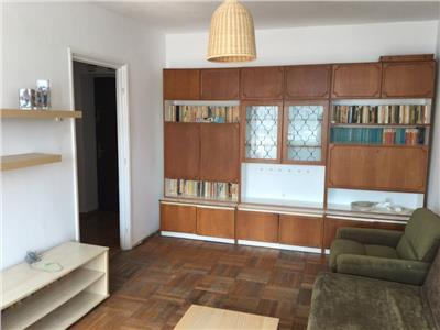 Inchiriere apartament 3 camere decomandat Bulevardul Basarabia
