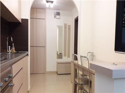 Inchiriere apartament 3 camere decomandat Drumul Taberei/parcare
