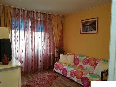 Inchiriere apartament 3 camere decomandat metrou Nicolae Grigorescu