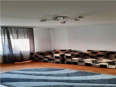Inchiriere apartament 3 camere decomandat Mihai Bravu/Calea Vitan