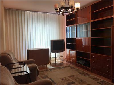 Inchiriere apartament 3 camere, decomandat, Republicii, Ploiesti