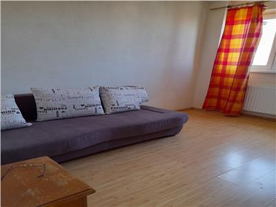 Inchiriere apartament 3 camere decomandat Spital Victor Babes