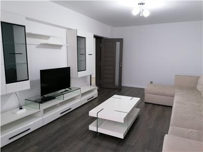 Inchiriere apartament 3 camere decomandat targoviste balaban
