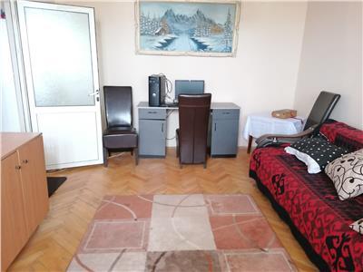 Inchiriere apartament 3 camere decomandat targoviste central