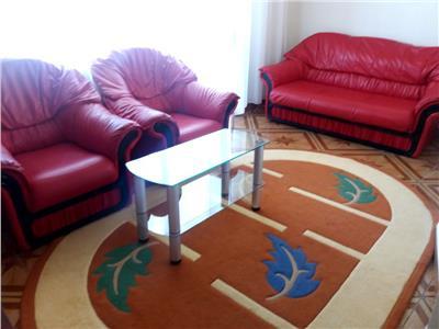 Inchiriere apartament 3 camere decomandat targoviste micro 4