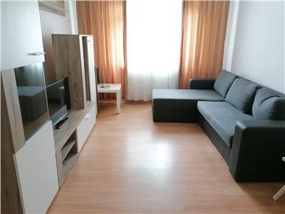 Inchiriere apartament 3 camere decomandat Targoviste RAGC