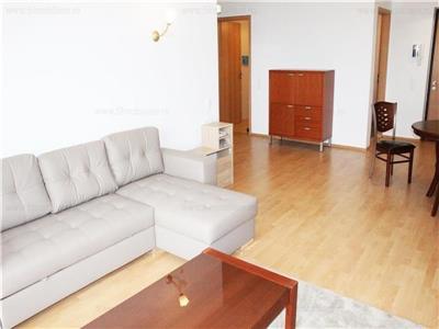Inchiriere apartament 3 camere Doamna Ghica Plaza