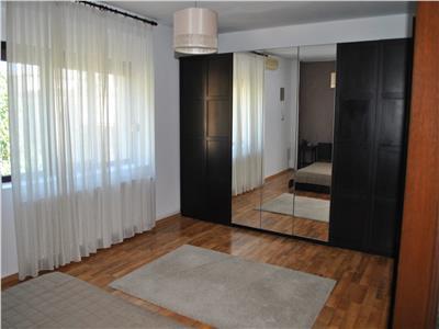 Inchiriere apartament 3 camere Dorobanti Ramniceanu