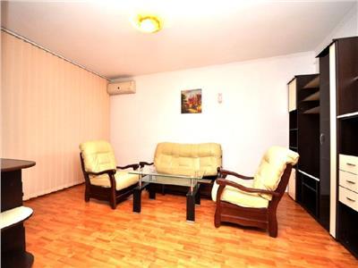 Inchiriere apartament 3 camere dorobanti spitalul floreasca