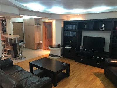 Inchiriere apartament 3 camere Dr.Sarii