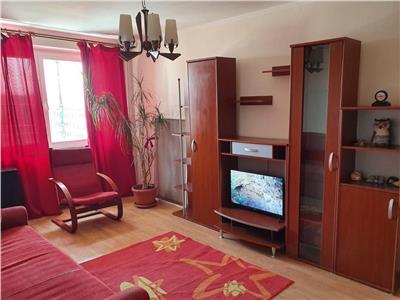 Inchiriere apartament 3 camere, Dristor