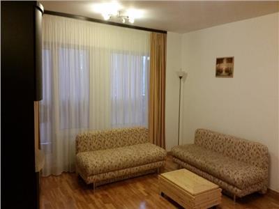 Inchiriere apartament 3 camere, Dristor - Baba Novac