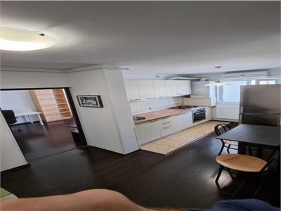 Inchiriere apartament 3 camere Dristor cu centrala termica proprie