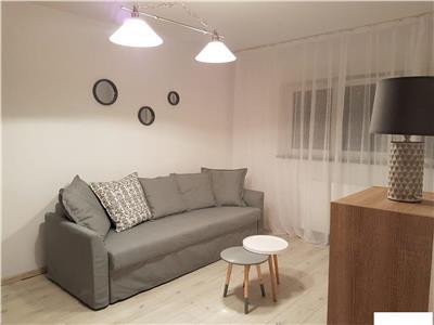 Inchiriere apartament 3 camere Dristor la 5 minute distanta de metrou