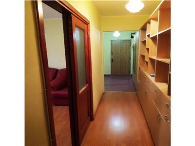 Inchiriere apartament 3 camere Drmul Taberei Auchan
