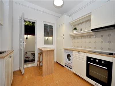 Inchiriere apartament 3 camere Drobanti-pretabil Frirma/Locuit