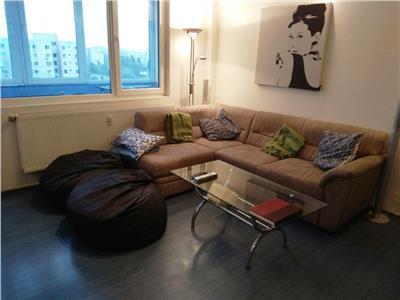 Inchiriere apartament 3 camere Drumul Taberei Chilia Veche