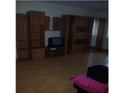 Inchiriere apartament 3 camere exercitiu Pitesti