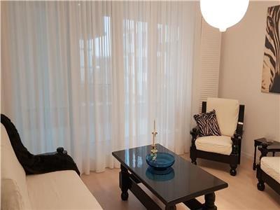 Inchiriere apartament 3 camere, Floreasca