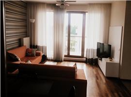 Inchiriere apartament 3 camere floreasca parcul verdi