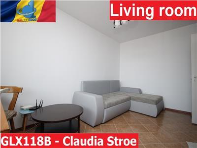 Inchiriere apartament 3 camere Eroii Revolitiei - Giurgiului