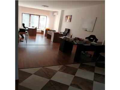 Inchiriere apartament 3 camere Grozavesti / Metrou Crangasi