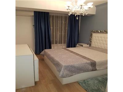 Inchiriere apartament 3 camere, Grozavesti - Orhideea