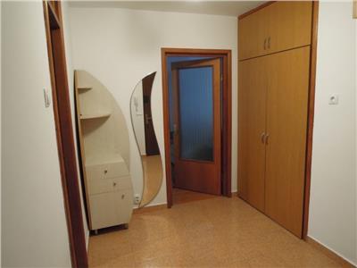 Inchiriere apartament 3 camere, Iancului