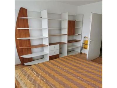 Inchiriere apartament 3 camere iancului
