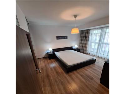 Inchiriere apartament 3 camere iancului - obor- bloc nou