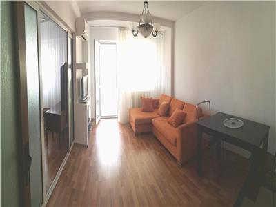 Inchiriere apartament 3 camere Piata  Iancului Posta