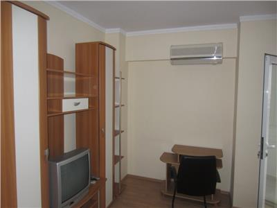 Inchiriere apartament 3 camere, in ploiesti, zona gheorghe doja