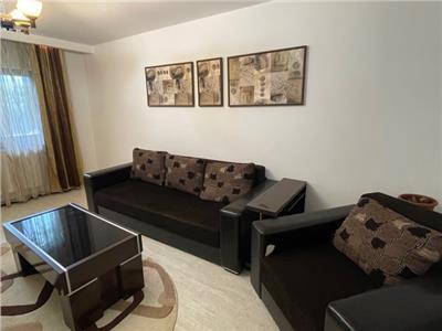 Inchiriere apartament 3 camere, in Ploiesti, zona Mihai Bravu