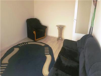 Inchiriere apartament 3 camere in ploiesti, zona paltinis