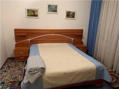Inchiriere apartament 3 camere, in Ploiesti, zona Republicii