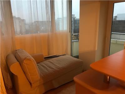Inchiriere apartament 3 camere, in ploiesti, zona ultracentrala