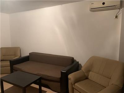 Inchiriere apartament 3 camere, Cf 1A, in Ploiesti, zona Ultracentrala