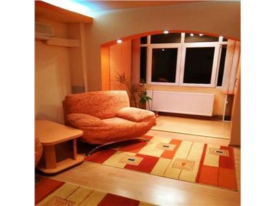 Inchiriere apartament 3 camere in ploiesti, zona malu rosu