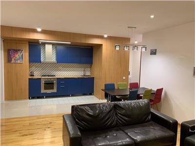 Inchiriere apartament 3 camere InCity Residence Dristor
